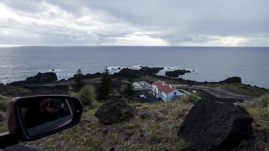 20 Lugares imprescindibles de la isla de São Miguel en Azores