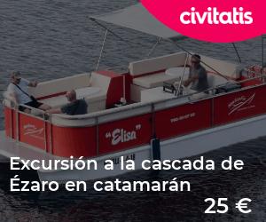 Civitatis Galicia